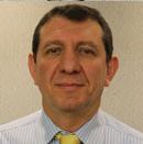 José Luis Restán