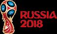 Mundia Rusia 2018
